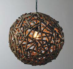 driftwood chandelier (2)