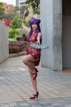 Ranma 1 2 Cosplay, Sexy Legs, Captain Hat, Hats, Shampoo, Style, Fashion, Swag, Moda