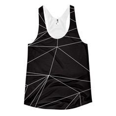 Happily introducing the  Women's racerback... ! Be sure to check it out here:  http://www.elatedathletics.com/products/womens-racerback-tank-1 . We know you'll love it as much as we do!