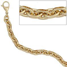 SIGO Ankerarmband 585 Gold Gelbgold 21 cm Armband Goldarmband Karabiner Jetzt bestellen unter: https://mode.ladendirekt.de/damen/schmuck/armbaender/goldarmbaender/?uid=8db93833-da83-54e2-b622-ee4a9e31333e&utm_source=pinterest&utm_medium=pin&utm_campaign=boards #schmuck #goldarmbaender #armbaender #damen Bild Quelle: goettgen.de