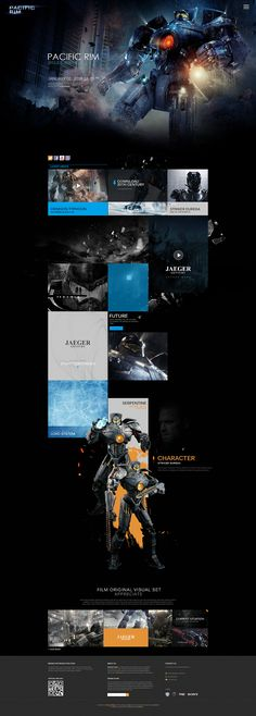 100+ Gaming Website Templates | Pinterest | Template