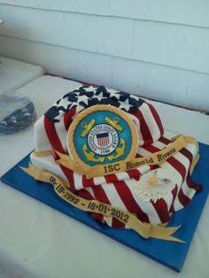 bb429e89d1f 10 Best Mike s Coast Guard Retirement Party images