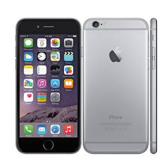 (Unlocked Apple iPhone 6 / iphone 6 Plus mobile phone & Dual Core Rom IOS Camera video LTE) Tag a friend who would love. Apple Iphone 6, Iphone 5s, Handy Iphone, New Mobile Phones, Mobile Phone Repair, Mobiles, Refurbished Phones, Smartphone, Bluetooth