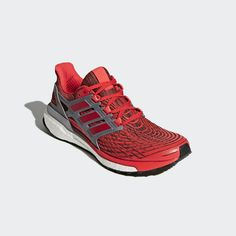 9551002db 30 Best adidas boost shoes images