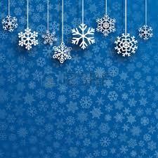 Znalezione obrazy dla zapytania płatki śniegu z papieru