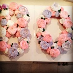 80th Birthday Cake moms 80th birthday party Pinterest 80th