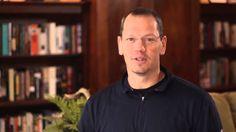 Teach Like A Champion 2.0, Doug Lemov