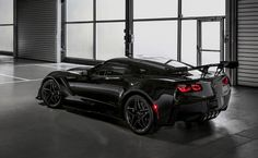 95 best hennessey performance texas usa images in 2019 rh pinterest com