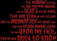 vampire poems | Emo Poem Graphics Code | Emo Poem Comments ...