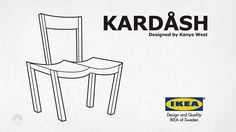 New In The Ikea Spring Catalog.