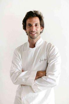 Avillez De Presente Kissandtell Lifestyle Gastronomia Belcanto Chefeavillez