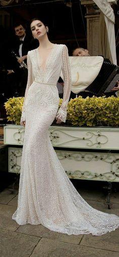 Stunning!