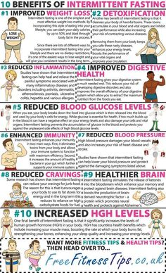 Eat Stop Eat To Loss Weight - Eat Stop Eat To Loss Weight - Eat Stop Eat To Loss Weight - 3 day cleanse diet – 3 day detox weight loss variation Consider I. for 3 days to start. 3 Day Cleanse Diet, 3 Day Detox, Body Cleanse, Cleanse Detox, Weight Loss Detox, Weight Loss Drinks, Lose Weight, Detox Kur, Band Workout