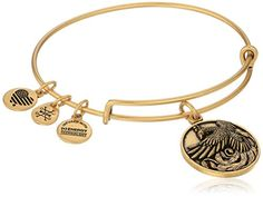Alex and Ani Phoenix...