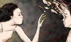 Τα λόγια έχουν δύναμη: Διαβάστε πενήντα θετικές φράσεις που πρέπει να λέμε στα παιδιά μας - Αφύπνιση Συνείδησης Kids And Parenting, Artwork, Painting, Diet, Math Resources, Work Of Art, Auguste Rodin Artwork, Painting Art, Artworks