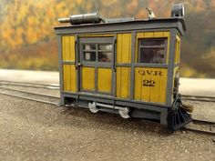 boxcab gas mechanical Garden Railroad, N Scale Trains, Standard Gauge, Train Pictures, Rolling Stock, Model Train Layouts, Diesel Locomotive, Outdoor Toys, Building Toys