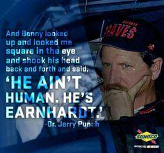 Nascar Quotes, Racing Quotes, Nascar Champions, The Intimidator, Ryan Blaney, Chase Elliott, Nascar Racing, Auto Racing, Kevin Harvick