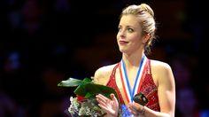 Ashley Wagner enters Sochi Olympics without apology | The Washington Post