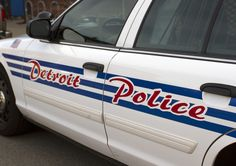 Abusive Detroit Cop Refers to Residents as Garbage; Boasts Excessive Force on Facebook