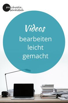 5 Gratis-Tools zur Videobearbeitung - Videos sind beliebt auf Blog und sozialen Netzwerken Social Media Trends, Personal Branding, Content Marketing, Social Media Marketing, Business Coach, Earn Money, Videos, Youtube, Coaching