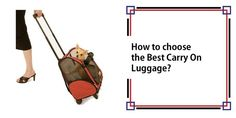 Don't go for the so-called best carry on luggage! If you do care about your money, let us help you bring the best out of it. Luggage Sale, Cabin Luggage, Travel Luggage, Travel Bags, Business Trip Packing, Business Travel, Expedia Travel, Childrens Luggage, Best Carry On Luggage