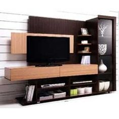 wall unit - Google Search