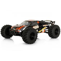 Offroad, Toyota, Monster Trucks, Ford, Vehicles, Off Road, Car, Vehicle, Tools