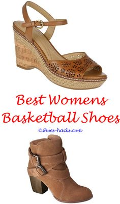 womens driving shoes black - best work shoes for bunions women.asics womens shoes for plantar fasciitis herrington catalog womens shoes womens shoe repair kenosha wi 8161369290