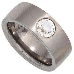 fcec00fc54c3 Las 14 mejores imágenes de todo tipos de anillos