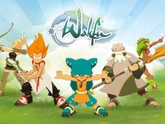 French media company #Ankama brings its popular #Wakfu animated series to Netflix