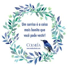 #bomdia #morning #quotes #qotd #inspirational #motivacional
