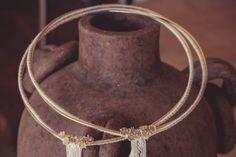 Gold Necklace, Diamond, Jewelry, Gold Pendant Necklace, Jewlery, Jewerly, Schmuck, Diamonds, Jewels