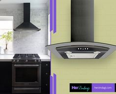 We Provides Sameday multibrand kitchen chimney repair service in Gurgaon by expert technician in very competative prices. for booking Call Kitchen Chimney, Insurance Comparison, Appliance Repair, Washing Machine, Sink, Kitchen Appliances, Led, Home Decor, Sink Tops