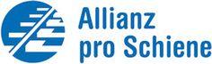 Allianz pro Schiene kritisiert Ausbau des Gigaliner-Streckennetzes - https://www.logistik-express.com/allianz-pro-schiene-kritisiert-ausbau-des-gigaliner-streckennetzes/