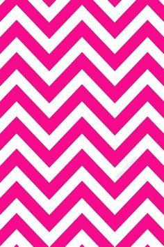 Make itcreate printables & backgrounds/wallpapers: chevron for. Chevron Pattern Wallpaper, Chevron Art, Backgrounds Wallpapers, Pretty Wallpapers, Iphone Wallpapers, Aesthetic Wallpapers, Desktop, Ipod Wallpaper, Self Adhesive Wallpaper