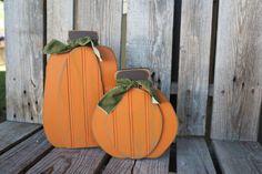 The Rachel Berry Blog: { Super Saturday Crafts }
