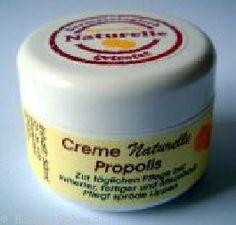 Honig - Unsere Honigsorten: Akazien-, Tannen-, Wald-, Weisstannen-, Blueten-, Lavendel-, Heide-, Rosmarin-, Linden- und Pinienhonig  http://www.honig-schmidt.de/honig-shop/
