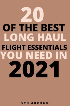 These 20 flight essentials are SO helpful when traveling this year. I loved reading her list of the best things to bring on a plane and great travel essentials #flightessentials #travelessentials #traveltips Carry On Bag Essentials, Travel Essentials For Women, Packing Tips For Travel, Travel Hacks, Long Haul Flight Tips, Flights To London, Plane, Traveling, Reading