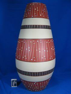 http://www.ebay.de/itm/Beautiful-glazed-50-s-design-Marzi-Remy-pottery-vase-1009-Keramik-Vase-53-cm/321751788485?_trksid=p2047675.c100005.m1851