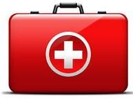 FireGear Rocks offer premium backpacking first aid kits in USA. Their specialized backpacking first aid kits are designed for comfortable and relaxed journey of bikers & cyclists.