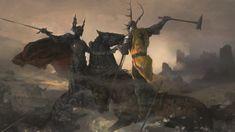 Game of Thrones: Why is Rhaegar Targaryen so Important?