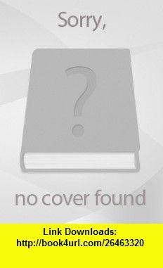 Collected Poems (9780714508870) James Agee, Robert Fitzgerald , ISBN-10: 071450887X  , ISBN-13: 978-0714508870 ,  , tutorials , pdf , ebook , torrent , downloads , rapidshare , filesonic , hotfile , megaupload , fileserve