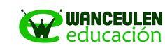 Logo WANCEULEN EDUCACIÓN
