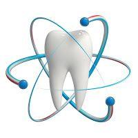 Hoo Swee Tiang | Dr. Hoo Swee Tiang Dental Surgeon Singapore: Dr. Hoo Swee Tiang