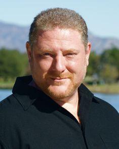 The website of entertainment screenwriter Michael Tabb