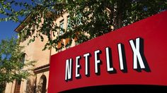 Netflix 4K Video Streaming Tests Underway, Ultra HD Launch Expected Next Year