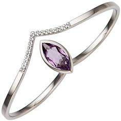 Finger, Heart Ring, Gemstone Rings, Ebay, Gemstones, Jewelry, Amethyst, Medium, Products