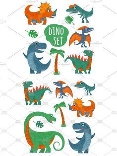 Happy Groundhog Day, Monster Design, Social Media Logos, Flat Illustration, Flat Color, Vintage Black, Rooster, How To Draw Hands, Kids Rugs