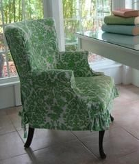 What's the best fabric for a slipcover? Washable, durable slipcover facts and help. — SlipcoverFabrics.com