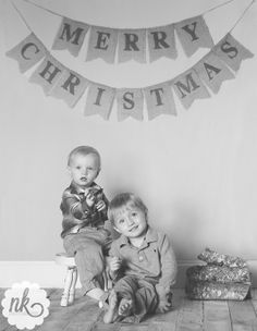 Christmas Mini Photography Session   Holiday Session   Banner   Children   nk Photography